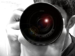 escuela fotografia