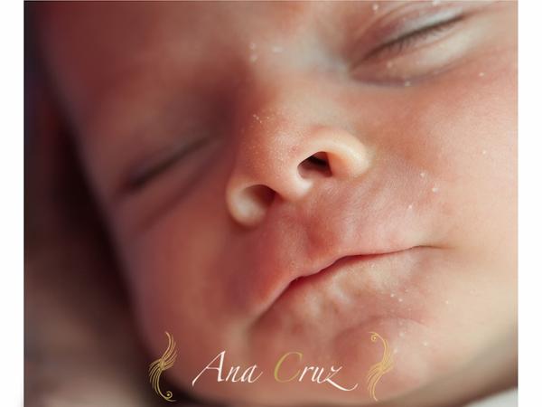 PARTE DEL TRABAJO DE ANA CRUZ: - AnaCruz_ArteLuz_MG_89072