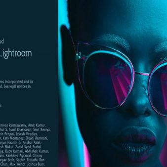 curso lightroom